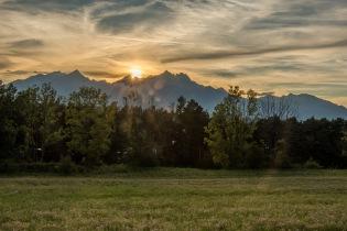 Tatra-Panorama