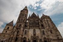 Die St. Elisabeth Kathedrale